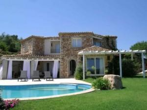 Villas 12